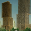 47-QATAR-TOWERS-2005