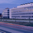 58-TRYP-AIRPORT-2002