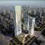 2011-WANXIANG TOWERS